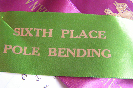 6th_place_ribbon