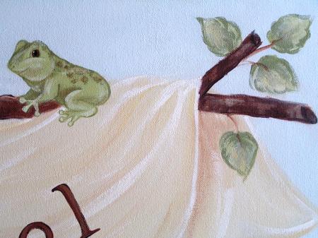 Sams_painting_detail