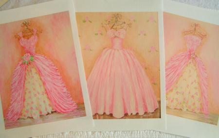 Natashas_prints_on_canvas