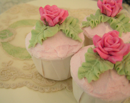 Natasha_cupcakes