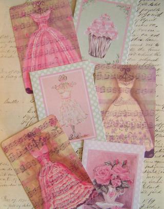 Natashas_cards_2