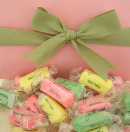 Buttery_mints