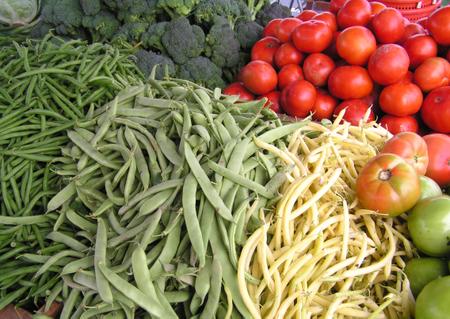 Farmersmarket_3
