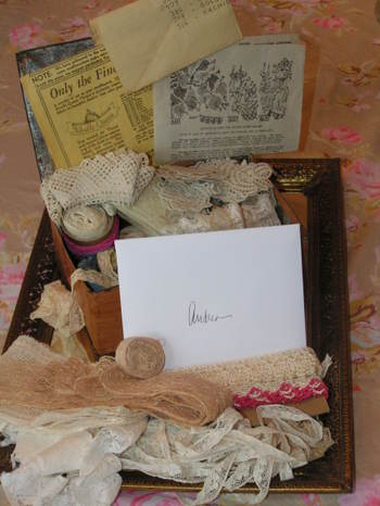 Box_of_old_lace_from_norma