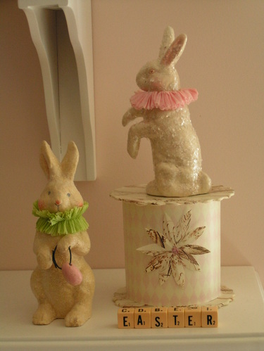 Easter_decor_1