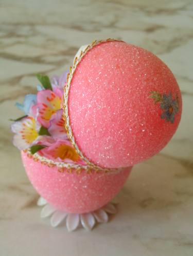 Easter_decor_10