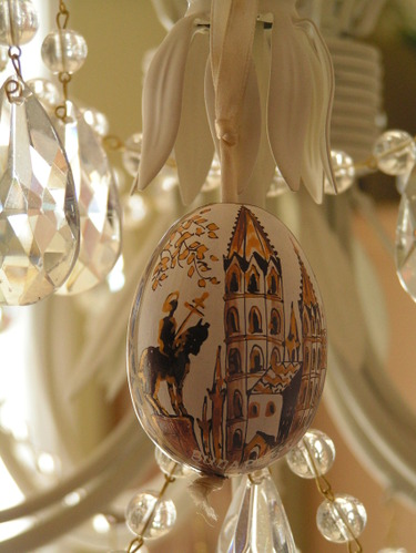Easter_decor_6