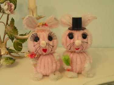Easter_decor_7