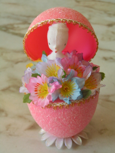 Easter_decor_9