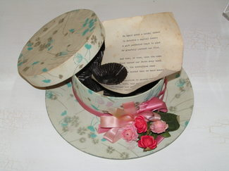 Hat_shaped_box_1_2
