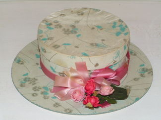 Hat_shaped_box_5