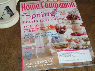 Home_companion_mag