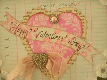 Valentines_wish
